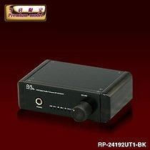 RP-24192UT1-BK