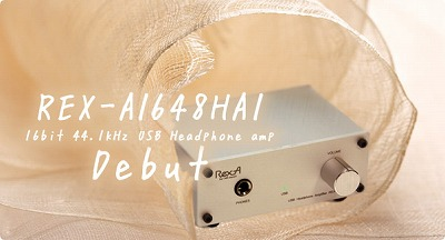 REX-A1648HA1