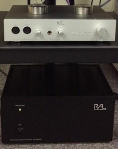 RAL-DSDHAとRAL-RbOSC1K
